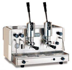 foto-palanca-kaffe-maschine