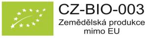 Logo BIO CZ